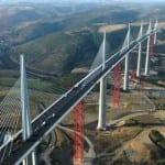 millau-köprüsü-11-150x150 Bulutların üzerindeki yapı : Millau Köprüsü