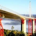millau-köprüsü-8-150x150 Bulutların üzerindeki yapı : Millau Köprüsü