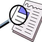 rapor-150x150 Van Depremi İnceleme Raporu