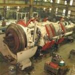 tbm-rehabilitasyon-150x150 TBM - Tünel Açma Makinası