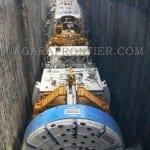tbm-tunel-acma-makinasi-tunnel-boring-machine-150x150 TBM - Tünel Açma Makinası