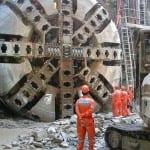 tbm-tunel-acma-makinasi-tunnel-boring-machine-2-150x150 TBM - Tünel Açma Makinası