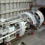 tbm-tunel-acma-makinasi-tunnel-boring-machine-3-150x150 TBM - Tünel Açma Makinası