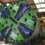tbm-tunel-acma-makinasi-tunnel-boring-machine-5-150x150 TBM - Tünel Açma Makinası