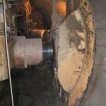 tbm-tunel-acma-makinasi-tunnel-boring-machine-8-150x150 TBM - Tünel Açma Makinası