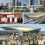 yapi-merkezi-dubai-150x150 Dubai Metrosu