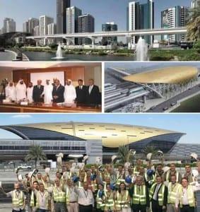 yapi-merkezi-dubai-283x300 Dubai Metrosu