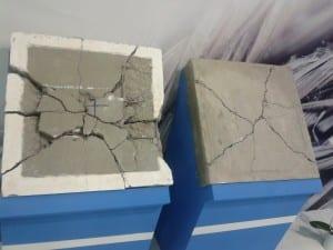 20120503_170941-300x225 Forta-Ferro : Kusursuz Betonun DNA'sı