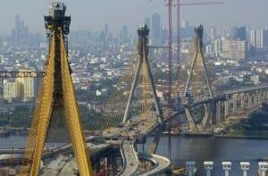 bhumibol-köprüsü-tayland-300x197 Asma Köprü Kolonlarınınn Dökümü