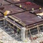 plywood-kalıpları-1-150x150 Plywood