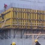 plywood-kalıpları-2-150x150 Plywood