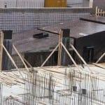 plywood-kalıpları-3-150x150 Plywood