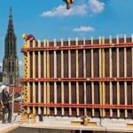 plywood-kalıpları-4-150x150 Plywood