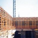 plywood-kalıpları-5-150x150 Plywood