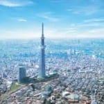 tokyo-sky-tree-1-150x150 Dünya'nın En Yüksek Kulesi : The Tokyo Sky Tree