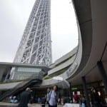 tokyo-sky-tree-4-150x150 Dünya'nın En Yüksek Kulesi : The Tokyo Sky Tree