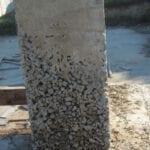 segregasyon-1-150x150 Segregasyon