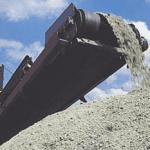 Cam-Asfalt-Üretimi-150x150 Geri Dönüşüm ve İnşaat Sektöründeki Yeri