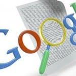google-reklam-150x150 Reklam Danışmanlığı