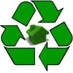 inşaat-yapı-malzemeleri-geri-dönüşüm1-150x150 Geri Dönüşüm ve İnşaat Sektöründeki Yeri
