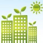 yeşil-binalar-green-building-150x150 Geri Dönüşüm ve İnşaat Sektöründeki Yeri