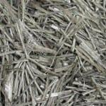 beton-fiber-katkı-150x150 Beton Katkı Maddeleri, Özellikleri ve Kullanım Şekilleri