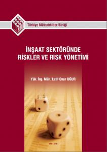 inşaat-risk-yönetimi-211x300 İnşaat Sektöründe Riskler ve Risk Yönetimi