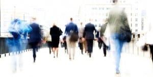 yurtdışının-faydaları-300x152 Yurtdışı Tecrübesinin Faydası