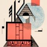 bauhaus-7-150x150 BAUHAUS
