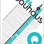 bauhaus-8-150x150 BAUHAUS