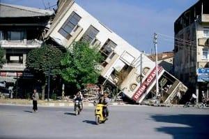 deprem-3-300x199 Depremler