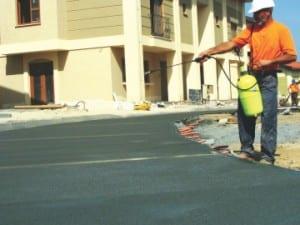 beton-kürleme-300x225 Beton Nasıl Kürlenmelidir?