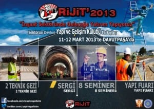 rijit-2013-300x213 RİJİT 2013 YTÜ Davutpaşa Kampüsü'nde