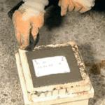 numune-alma-16-150x150 Numune Nasıl Alınır ?