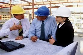 inşaat-mühendisliği İnşaat Mühendisliği