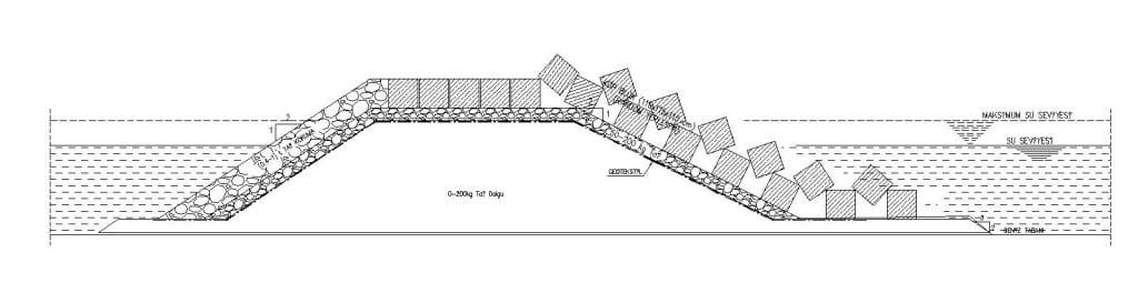 dalgakıran-modeli1-1024x273 Dalgakıran