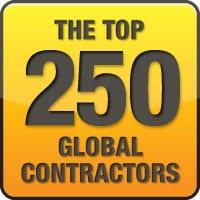 enr-2013-top-contractor 2013 En İyi İnşaat Firmaları