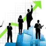 inşaat-proje-yönetimi-150x150 Proje Yönetimi ve Başarı