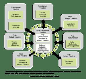 proje-yönetim-süreçleri-izleme-süreci-300x275 Proje Yönetim Süreçleri