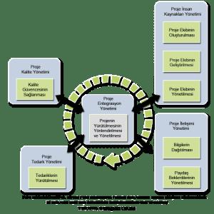 proje-yönetim-süreçleri-yürütme-süreci-300x300 Proje Yönetim Süreçleri