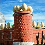45a44331-003e6-031dd-400cb8e1-150x150 Yumurta Yapılar :)