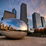 Chicago-Bean-Cloud-Gate-150x150 Yumurta Yapılar :)