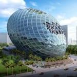 Cybertecture-Egg-Design-by-James-Law-Cybertecture-International-800x600-150x150 Yumurta Yapılar :)