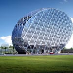 Cybertecture-Egg-in-Mumbai-India-150x150 Yumurta Yapılar :)