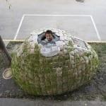 The-Egg-House-150x150 Yumurta Yapılar :)