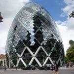 egg-building-london-150x150 Yumurta Yapılar :)