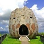 egg-shaped-building1-300x2681-150x150 Yumurta Yapılar :)
