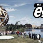 egg_l-150x150 Yumurta Yapılar :)