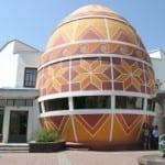eggmuseum-300x202-150x150 Yumurta Yapılar :)