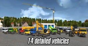Construction-Simulator-2014-Resim1-300x158 Harika Bir Oyun : Construction Simulator 2014